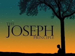 Joseph Principle