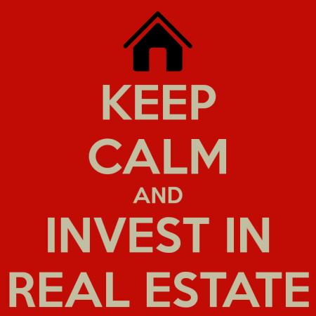 realestateinvesting1