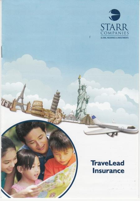 traveleadcover.jpg